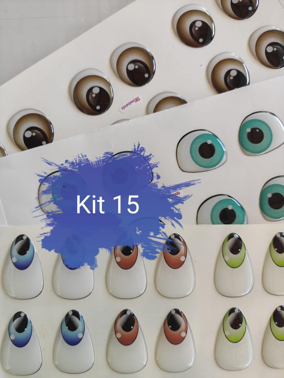 Kit 15.