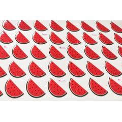 Cód. 535 Resinado - Frutas