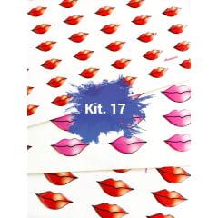 Kit 17.