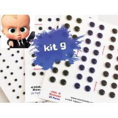 Kit 09