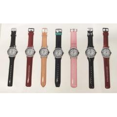 Cód. 605 - Relógios Resinados