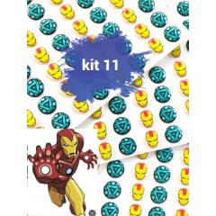 Kit 11