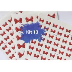 Kit 13