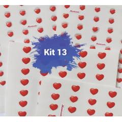 Kit 14